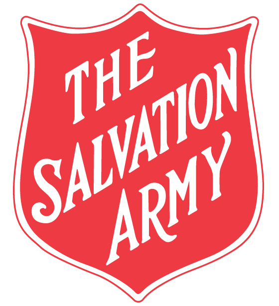 The Salvation Army Leamington Spa