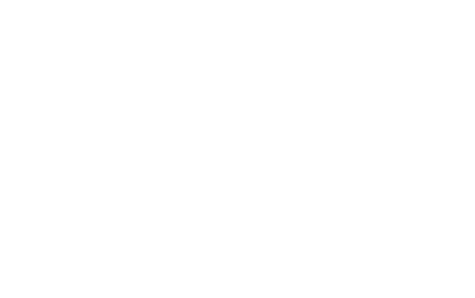 Mosaic Church