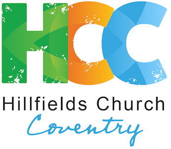 Hillfields Church