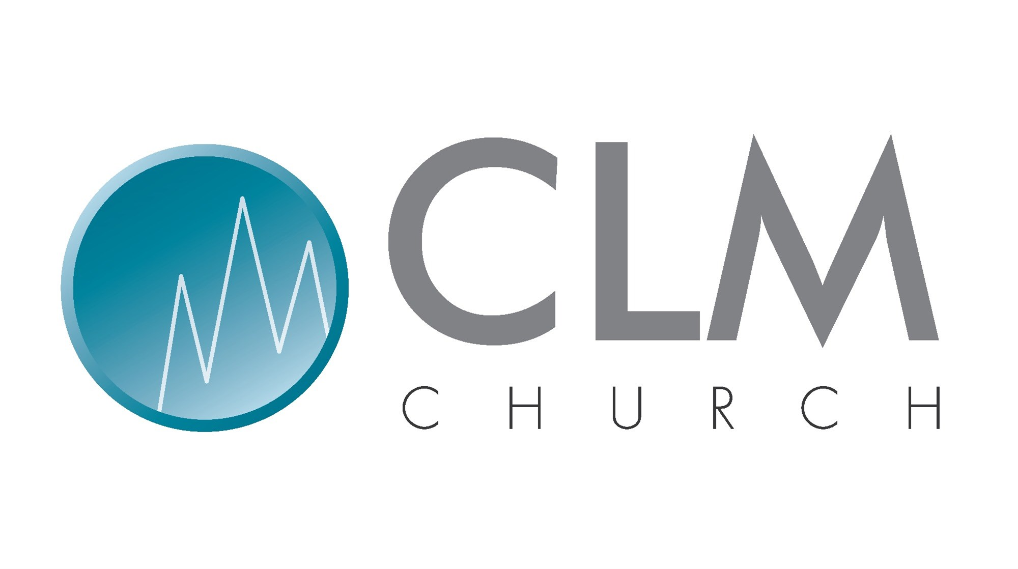 CLM Church