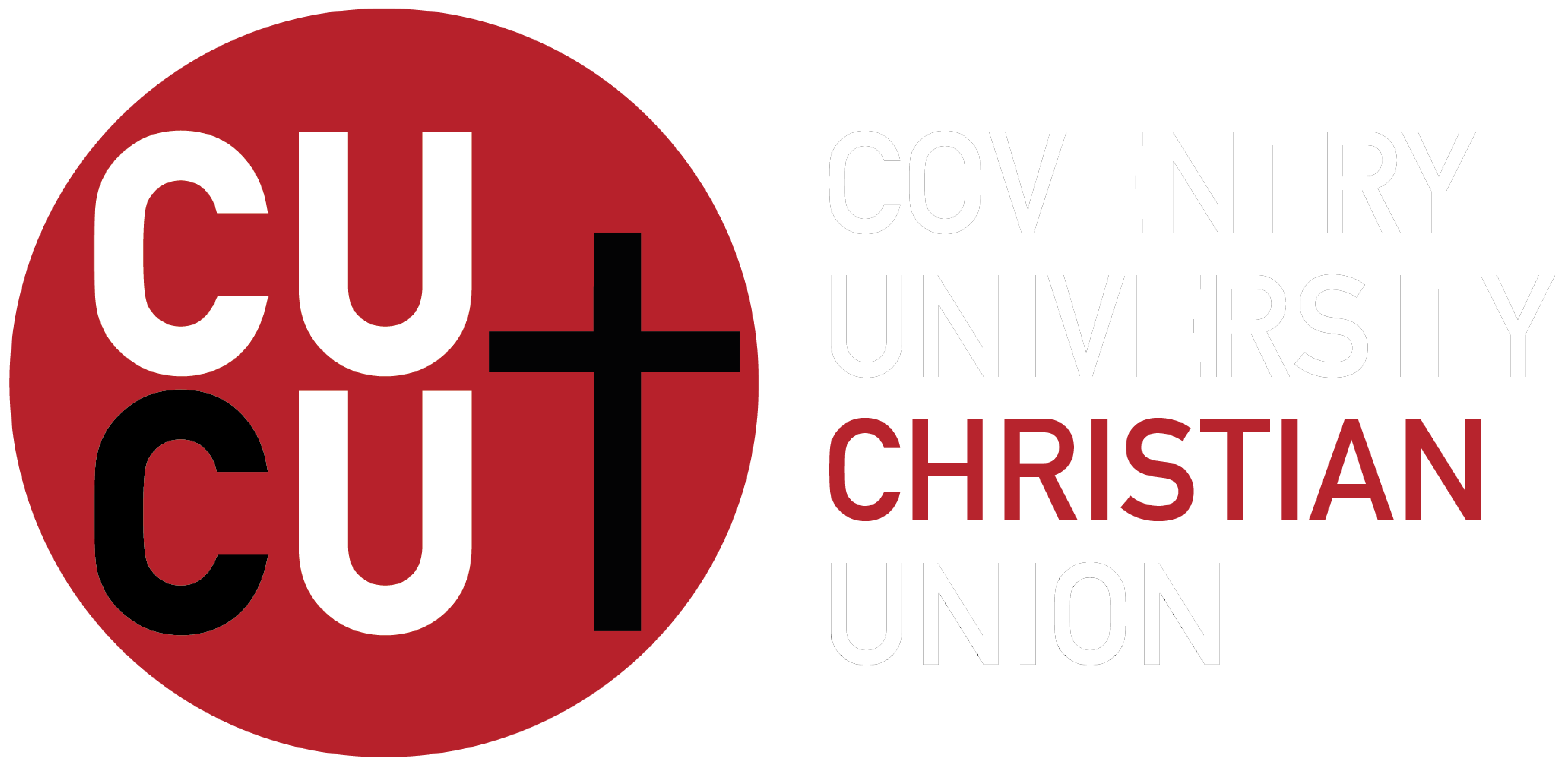 Coventry University Christian Union